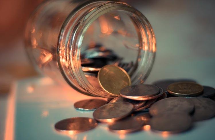 Coinbase lista 3 tokens, mas apenas 1 deles valoriza
