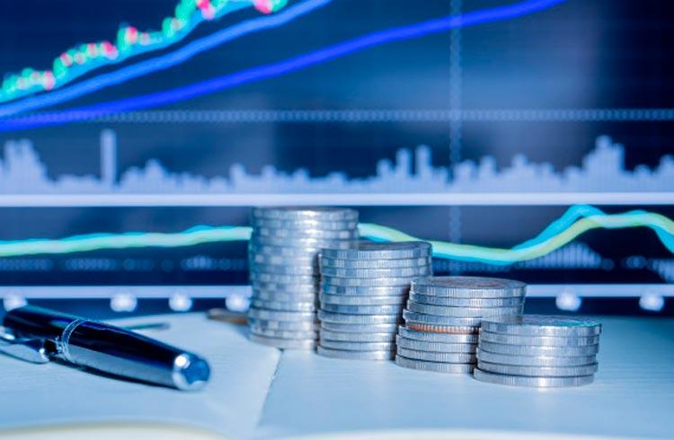 Confira 5 investimentos para proteger seu patrimônio da inflação