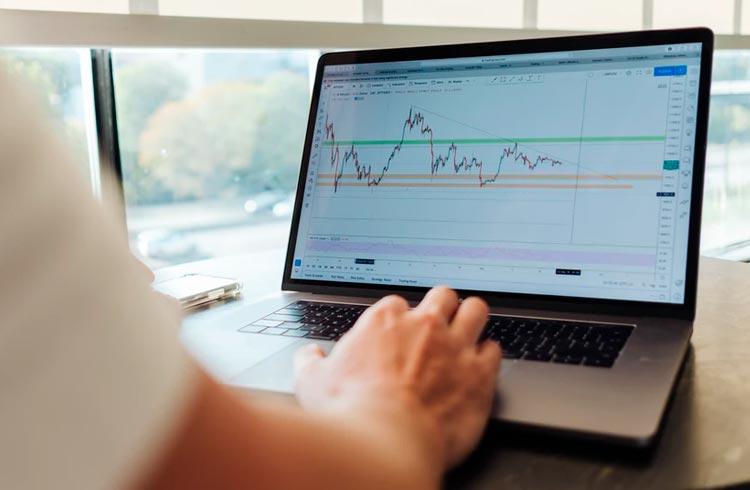 Confira as 5 melhores ações para comprar nesta semana