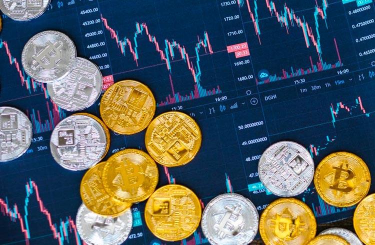 Confira os maiores prejuízos com Bitcoin na BitMEX em junho