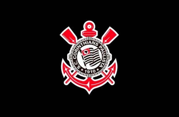 Corinthians lança token em parceria com empresa do Chiliz