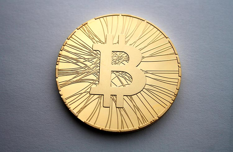 Deputados de El Salvador já querem tirar Bitcoin como moeda de curso legal