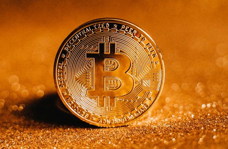 El Salvador adota Bitcoin em 7 dias e Brasil ainda não adotou em 7 anos