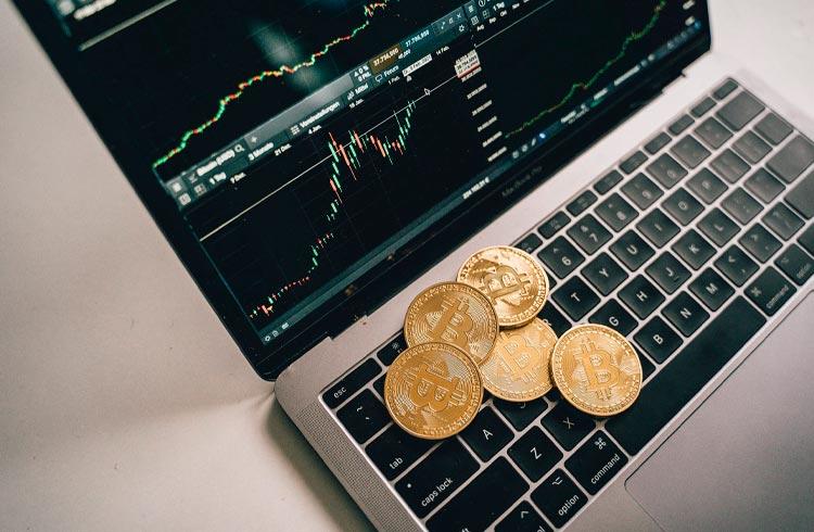 Empresa de mineração planeja acumular 5.000 Bitcoins até 2022