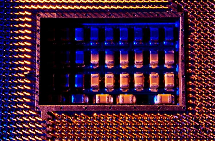 Especialista explica impacto da computação quântica sobre criptomoedas