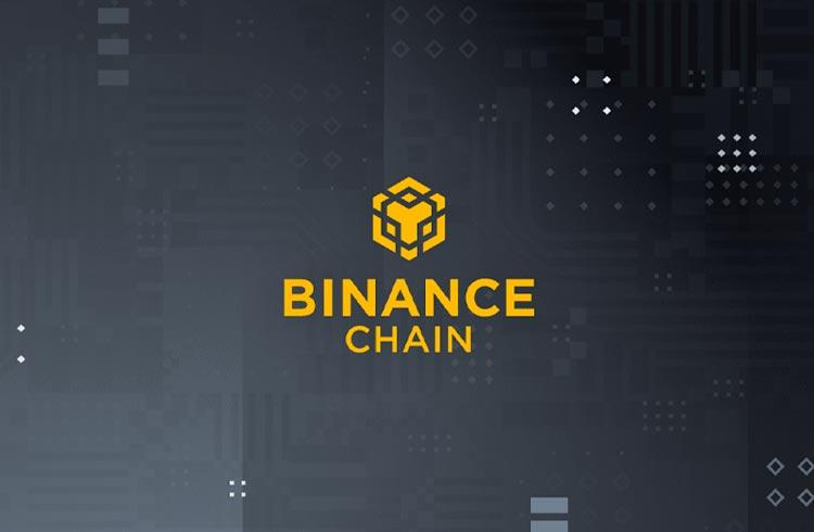Especialistas dão dicas de como resolver ataques à Binance Smart Chain