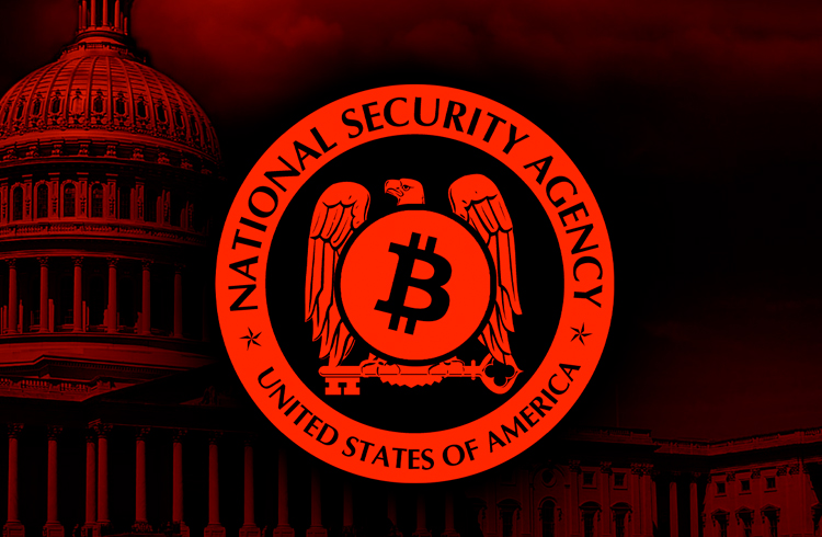 Estados Unidos criaram o Bitcoin? Veterano lista 5 razões interessantes