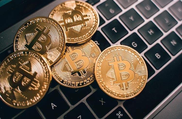 Estados Unidos recuperam 63,7 Bitcoins pagos em ransomware