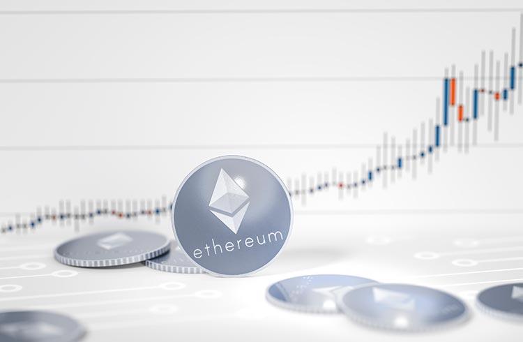 Ethereum pode ser superado por Solana e Binance Smart Chain