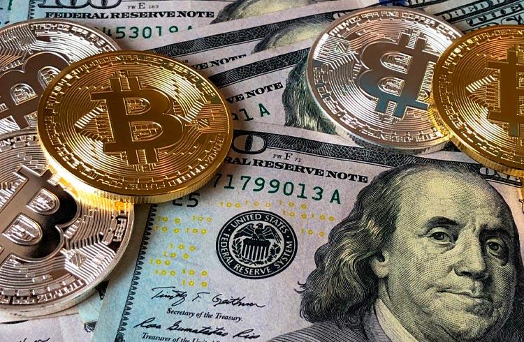 Famoso analista diz: Bitcoin a US$ 100 mil é mais fácil do que US$ 20 mil