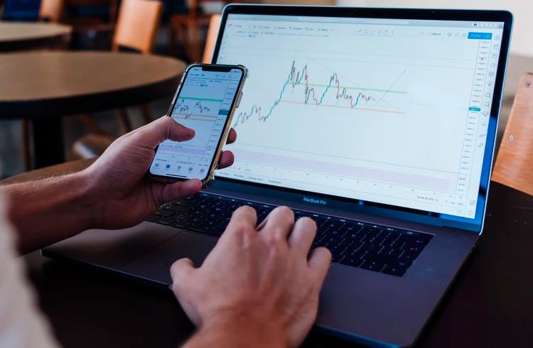 FTX lança ações tokenizadas na blockchain Solana