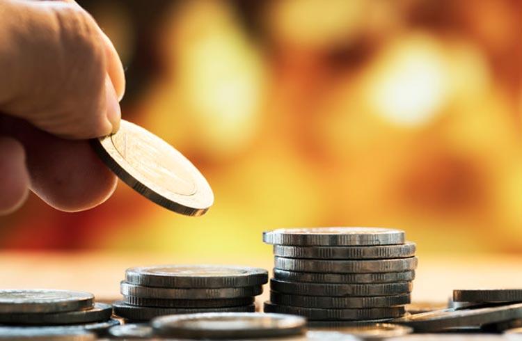 Fundos ainda podem alocar R$ 1,5 trilhão no mercado de criptomoedas