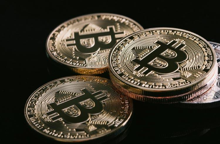 George Soros é autorizado a investir em Bitcoin com seu fundo