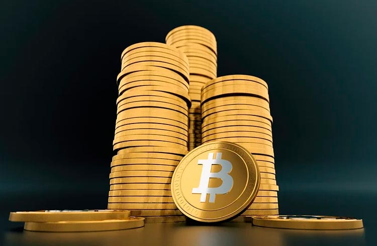 Goldman Sachs negociará futuros de Bitcoin da CME
