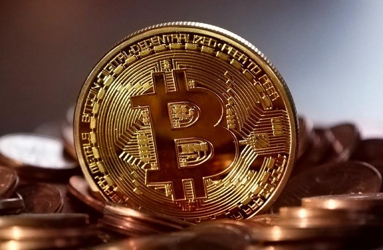 Interesse institucional no Bitcoin está diminuindo, aponta JPMorgan
