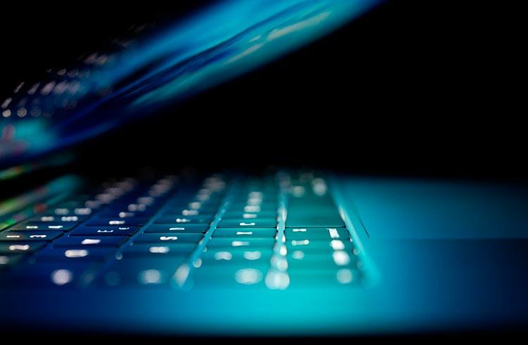 Internet Computer já caiu 90% desde seu lançamento; entenda a queda