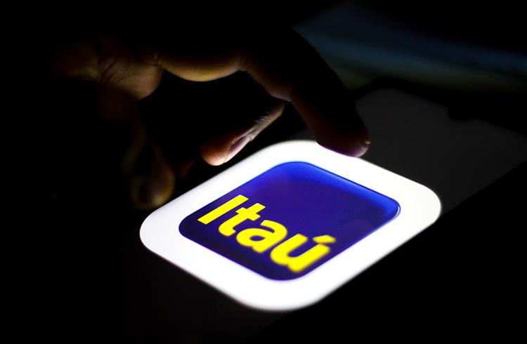 Itaú lança investimentos em Coinbase e MicroStrategy no seu app