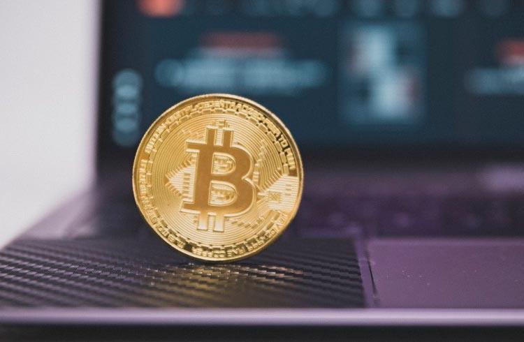 Liga de Radioamadores critica brasileiros por enviar Bitcoin à Lua