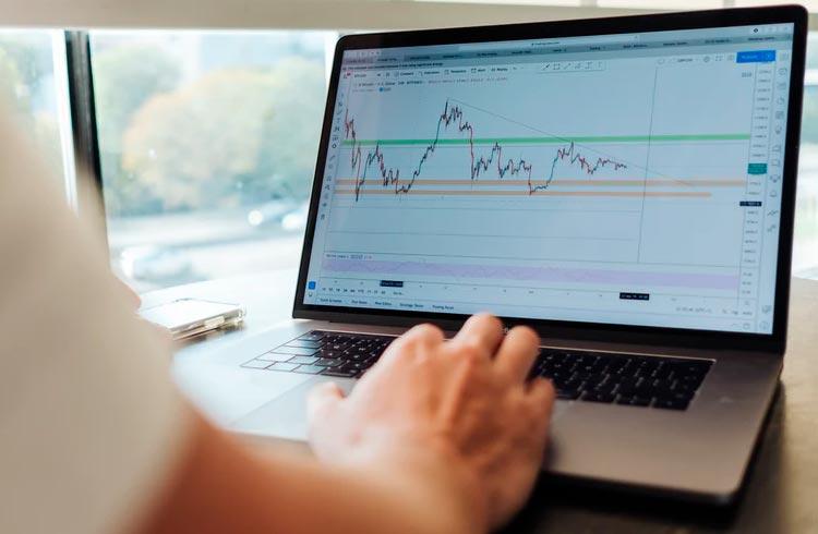 MATIC pode avançar 90% e atingir os R$ 12, revela análise