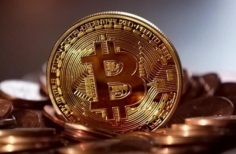 MaticBot: possível golpe de Bitcoin promete 200% em apenas 60 dias