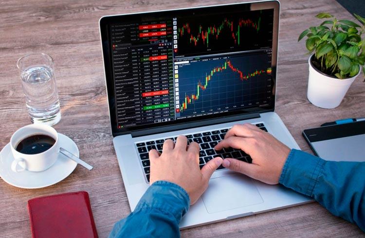 Melhores derivativos de Bitcoin com alavancagem em até 100x