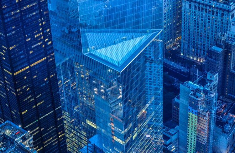 Melhores fundos imobiliários para comprar em junho, segundo especialistas