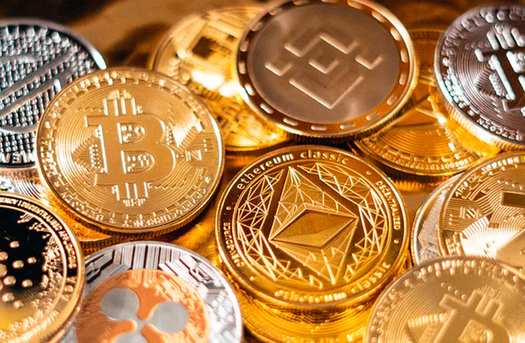 Mercado de criptomoedas segue cheio de oportunidades, dizem analistas