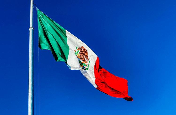 México proíbe bancos de oferecer contas para empresas de criptomoedas