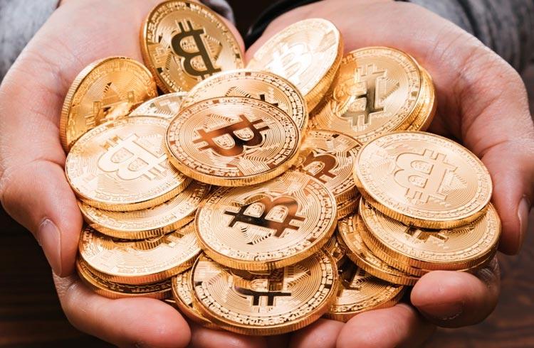 MicroStrategy compra mais Bitcoin e ultrapassa 100.000 BTC em custódia
