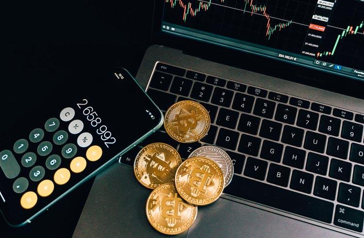 MicroStrategy quer comprar mais de R$ 2 bilhões em Bitcoin