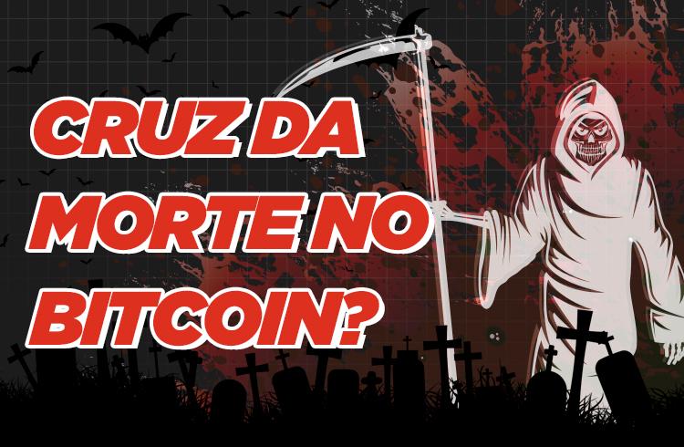 Não venda seus Bitcoins por causa disso!