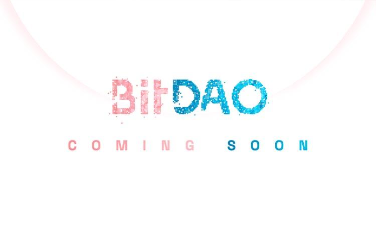 Nova DAO é lançado após rodada financiamento de US$ 230 milhões
