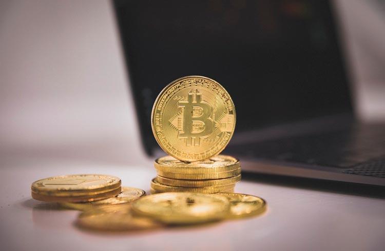 Primeiro ETF de Bitcoin do Brasil estreia daqui 2 semanas