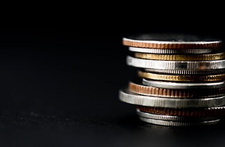 Queda do dólar é ótima hora para dolarizar patrimônio com stablecoins