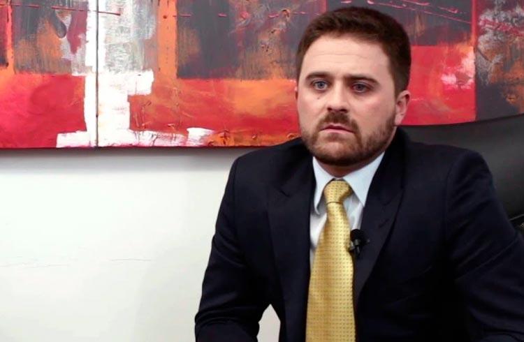 Rafael Ferri perde processo contra Gregório Duviver após críticas sobre day trade