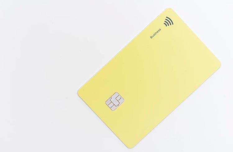 Saiba o que é um cartão de crédito consignado e como consegui-lo
