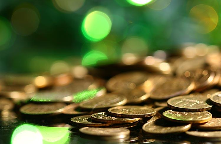 Saques e depósitos com taxa zero usando PIX: saiba como fazer