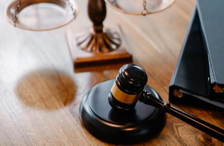SEC deve processar Tether e Binance Coin, diz procurador dos EUA