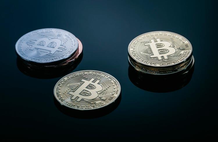 SEC não regulará Bitcoin em 2021, revela sua agenda