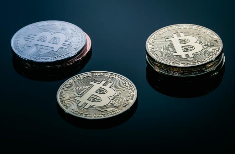 STF de El Salvador julgará se a Lei Bitcoin é inconstitucional