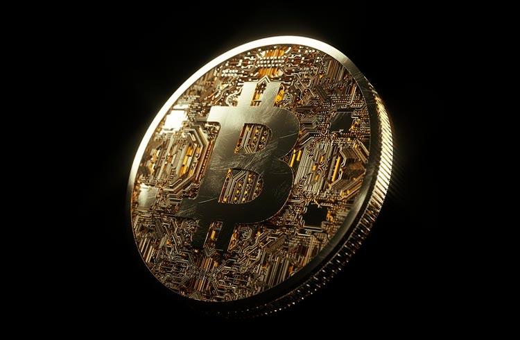 Taproot pode fortalecer alta do Bitcoin; analista explica os motivos