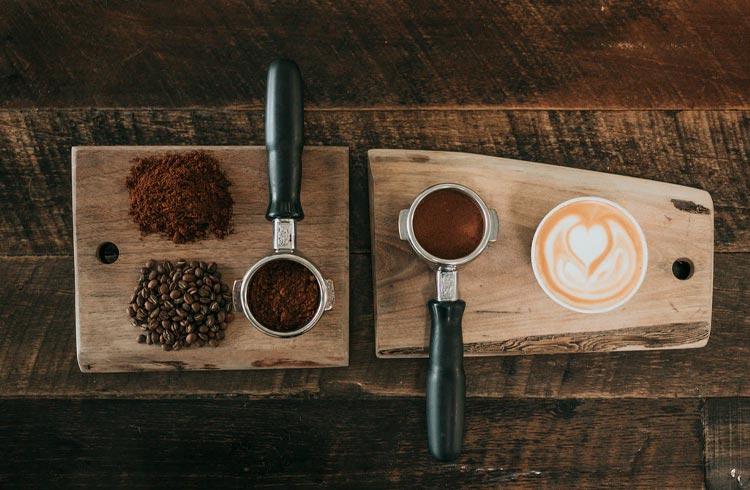 Token brasileiro lastreado em café é anunciado para 2021