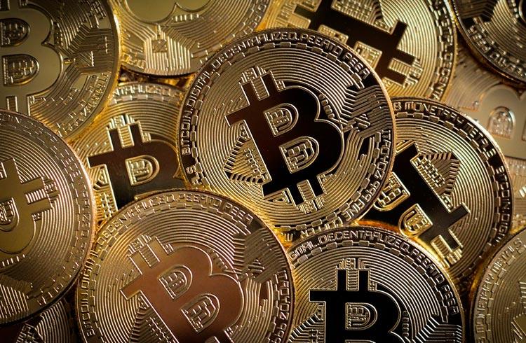 dicas de trader bitcoin)