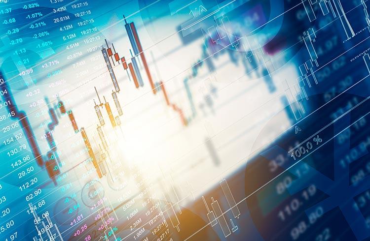 Trader perde mais de R$ 32 milhões em EOS na queda do mercado