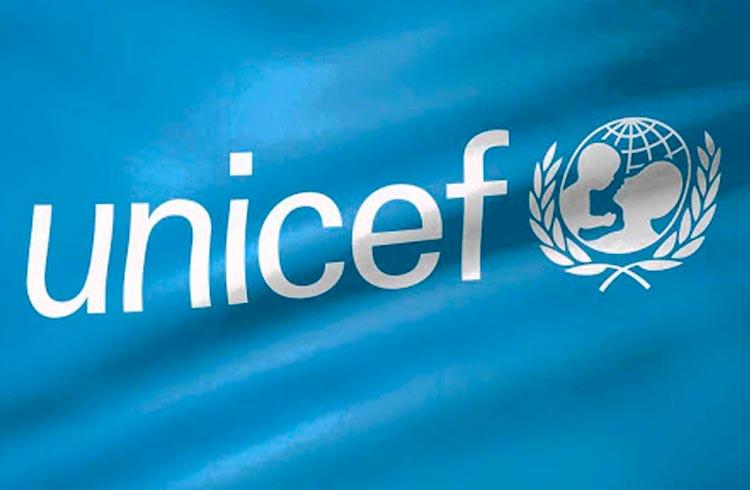 UNICEF paga Ethereum para programa de educação financeira nas escolas