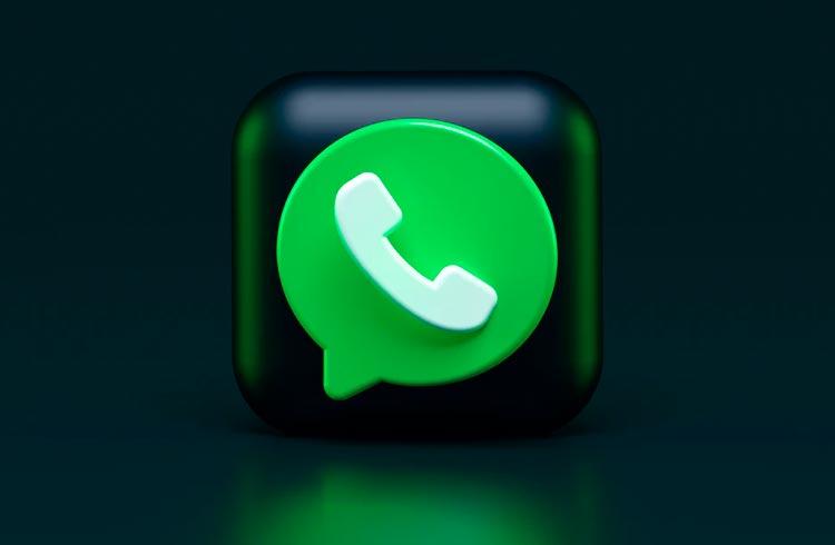 WhatsApp Pay é liberado para todos os usuários no Brasil nesta quarta-feira