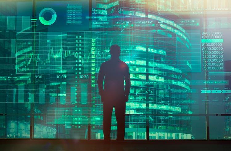 4 estratégias do trader de criptomoedas que saiu do zero para R$ 5 milhões