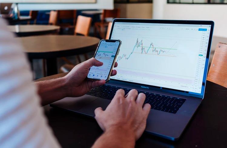 4 tipos de traders e seus papéis no mercado de criptomoedas