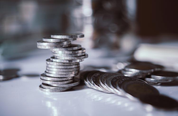 5 criptomoedas que são apostas de traders; veja quanto podem valorizar