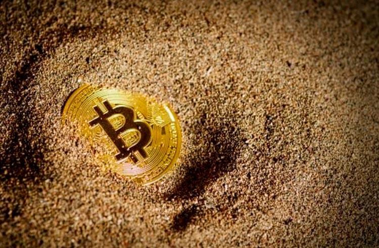 Alta do Bitcoin é fichinha perto da valorização que esta cripto deve entregar a partir de agosto'; pegue um lote